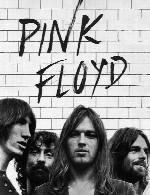 پینک فلویدPink Floyd