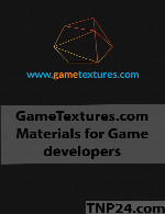 Materials for Game developers