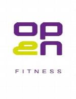 Open Fitness v2.0.5