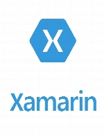 Xamarin Visual Studio Enterprise 3.11.590