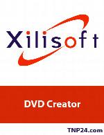Xilisoft DVD Creator 6.v6.2.4.0630