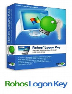 Rohos Logon Key 3.3 DC 15.02.2017