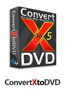 vso convertxtodvd 7.0.0.40