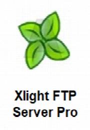 Xlight FTP Server Pro 1.65