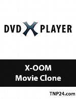 X-OOM Music Clean v4.0.0.348
