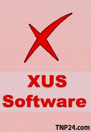 XTyFTP v7.2
