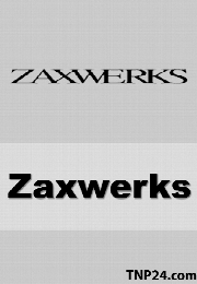 Zaxwerks 3D Flag v3.0.2 for After Effects
