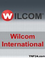 Wilcom v9.0 SP3 X32