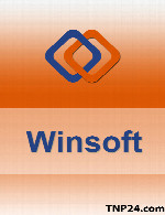 Winsoft JRO Component Suite for Delphi 2010 XE v3.0