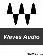 Waves All Plugins Bundle v9r16
