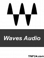 Waves Complete v8r7 AU VST VST3 RTAS TDM MAC OSX