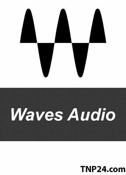 Waves Znoise VST DX RTAS v1.0