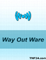 Way Out Ware KikAXXE VSTi RTAS v1.1