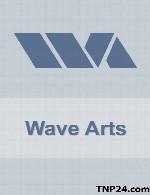 Wave Arts FULL Bundle AU VST RTAS Plug-Ins - MacOSX