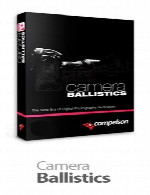 Camera Ballistics v2.0.0.9325