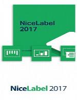 NiceLabel 2017 v17.2.0