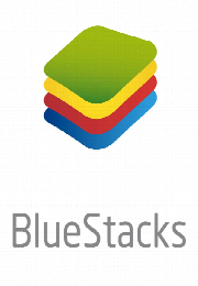 بلو استکسBlueStacks App Player v3.7.14.1559