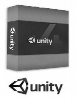 Unity Pro 2017.10 f3 X64