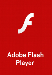 Adobe Flash Player 26.0.0.137 (for Firefox - NPAPI) X32 & X64