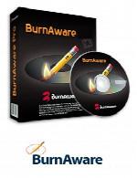 BurnAware Professional v10.4