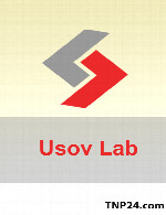 Usov Lab Allway Sync Pro v9.1.7