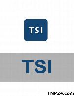 TSI ForTen 2000 v1.90.0d