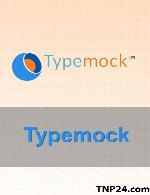 TypeMock NET v.4.1.0.0