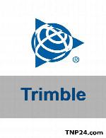 Trimble Vico Office v4.7 MR1