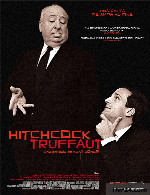 مستند آلفرد هیچکاک و فرانسوا تروفوHitchcock Truffaut