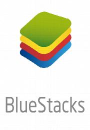 بلو استکسBlueStacks 3.7.21.2305