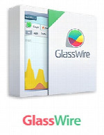 GlassWire Elite 1.2.109