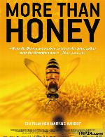 مستند بیشتر از عسلMore Than Honey 2012