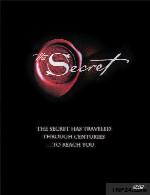 مستند رازThe Secret 2006