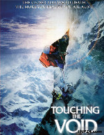 مستند لمس خلاءTouching the Void 2004
