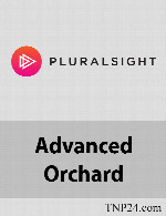 آموزش راههای مختلف توسعه توانمندیهای سیستم  OrchardPluralsight Advanced Orchard