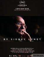 مستند سیدنی لومت دوبله فارسیBy Sidney Lumet 2015