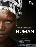 مستند انسان دوبله فارسیHuman 2015 1080p