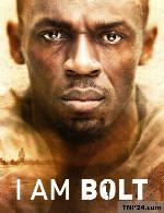 مستند من بولت هستم دوبله فارسیI Am Bolt 2016 1080p