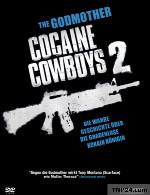 مستند سوداگران کوکائین 2 دوبله فارسیCocaine Cowboys 2 2008