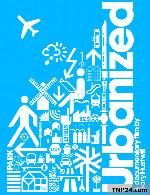 مستند شهری شدن دوبله فارسیUrbanized 2011 720p