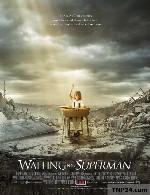 مستند در انتظار سوپرمن دوبله فارسیWaiting For Superman 2010 1080p