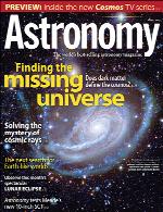 Astronomy November 2014