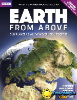 BBC Focus  Earth From Above 2017