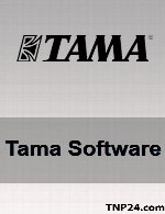 Tama Software Pepakura Viewer 3 for CraftROBO v3.0.3b