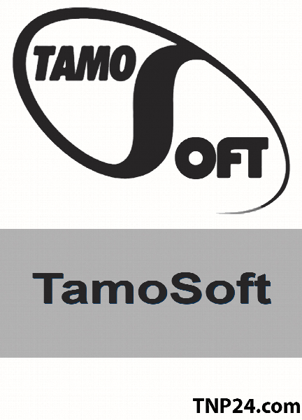 how to use tamosoft commview for wifi
