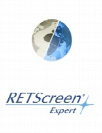 RETScreen Expert 6.0.7.55