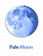 Pale Moon v27.4.1 x86
