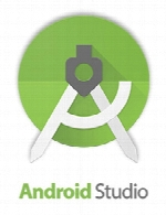 Android Studio Bundle 2.3.3.0 x64 + Android SDK
