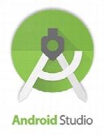 Android Studio IDE 2.3.3.0 x86