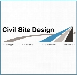 CSS Civil Site Design v18.0